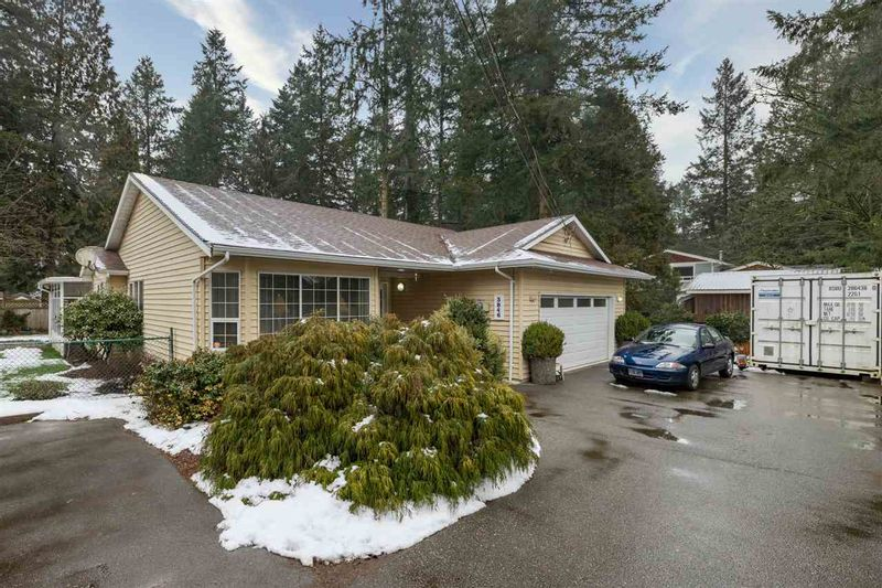 FEATURED LISTING: 3846 204 Street Langley