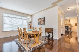 """Photo 5: 1 36260 MCKEE Road in Abbotsford: Abbotsford East Townhouse for sale in """"Kings Gate"""" : MLS®# R2560684"""