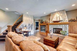 Photo 29: 15 GOLDEN ASPEN Crest in Rural Rocky View County: Rural Rocky View MD Detached for sale : MLS®# A1090859