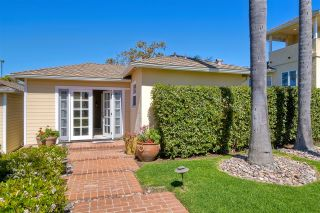 Photo 17: 3437 Highland Drive in Carlsbad: Residential for sale (92008 - Carlsbad)  : MLS®# 190017374