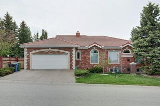 Photo 7: 143 Christie Park View SW in Calgary: Christie Park Detached for sale : MLS®# A1089049