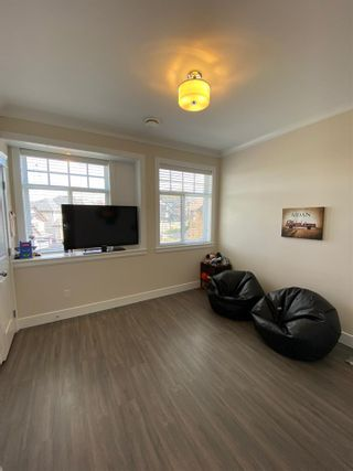 Photo 25: 6261 148A Street in Surrey: Sullivan Station House for sale : MLS®# R2560804