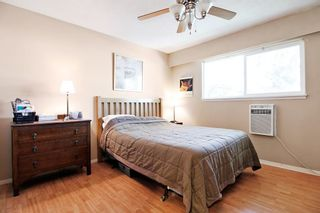 Photo 5: 34564 KENT Avenue in Abbotsford: Abbotsford East House for sale : MLS®# R2118135