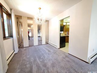 Photo 7: 351 Coppermine Crescent in Saskatoon: River Heights SA Residential for sale : MLS®# SK871589
