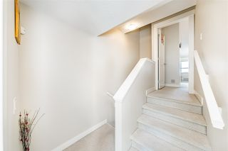 "Photo 20: 170 1130 EWEN Avenue in New Westminster: Queensborough Townhouse for sale in ""Gladstone Park"" : MLS®# R2530035"
