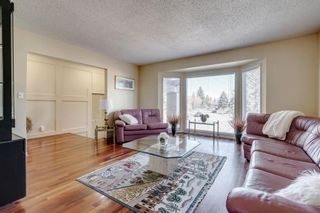 Photo 11: 139 Cantrell Place SW in Calgary: Canyon Meadows Detached for sale : MLS®# A1096230