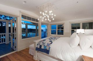 Photo 27: 575 - 675 CAIN Road: Galiano Island House for sale (Islands-Van. & Gulf)  : MLS®# R2552167