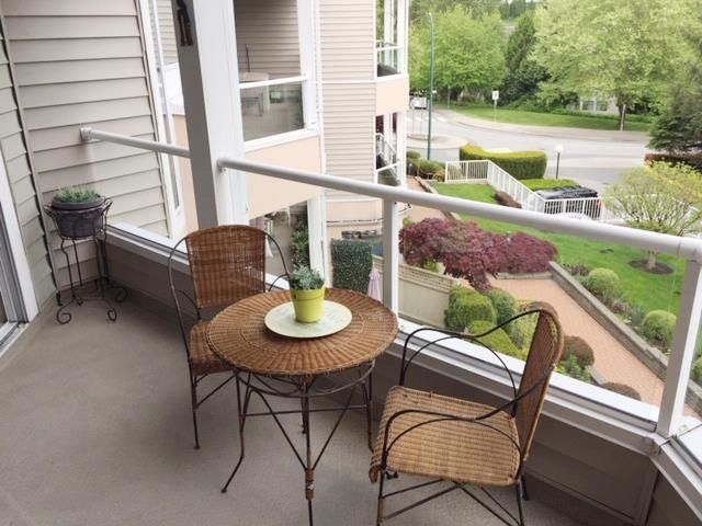 Photo 14: Photos: 408 11605 227 Street in Maple Ridge: East Central Condo for sale : MLS®# R2578086