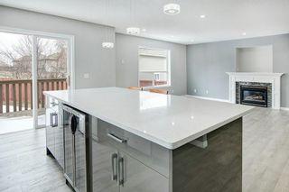 Photo 2: 80 EDGERIDGE View NW in Calgary: Edgemont Detached for sale : MLS®# C4293479