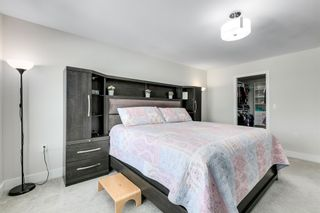 """Photo 19: 31 15633 MOUNTAIN VIEW Drive in Surrey: Grandview Surrey Townhouse for sale in """"IMPERIAL"""" (South Surrey White Rock)  : MLS®# R2603438"""