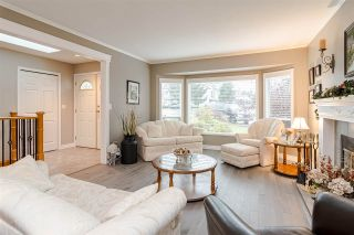 """Photo 6: 9142 212A Place in Langley: Walnut Grove House for sale in """"Walnut Grove"""" : MLS®# R2520134"""