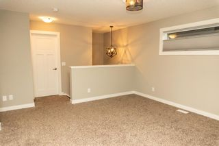 Photo 14: 166 Howse Common in Calgary: Livingston Detached for sale : MLS®# A1143791