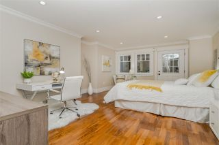Photo 26: 4398 W 8TH Avenue in Vancouver: Point Grey House for sale (Vancouver West)  : MLS®# R2541035