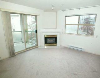 "Photo 4: 2615 JANE Street in Port Coquitlam: Central Pt Coquitlam Condo for sale in ""BURLEIGH GREEN"" : MLS®# V628457"