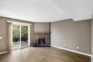Photo 10: 16 6503 Ranchview Drive NW in Calgary: Ranchlands Row/Townhouse for sale : MLS®# A1112053