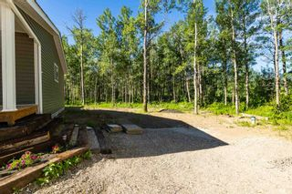 Photo 44: 275035 HWY 616: Rural Wetaskiwin County House for sale : MLS®# E4252163