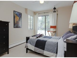 """Photo 8: 204 1544 FIR Street: White Rock Condo for sale in """"JUNIPER ARMS"""" (South Surrey White Rock)  : MLS®# F1412897"""