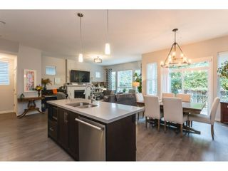 Photo 6: 2668 275A Street in Langley: Aldergrove Langley House for sale : MLS®# R2612158