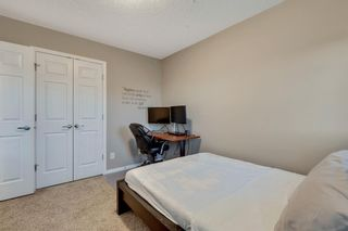 Photo 27: 244 Viewpointe Terrace: Chestermere Row/Townhouse for sale : MLS®# A1108353