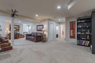 Photo 27: 2022 31 Avenue: Nanton Detached for sale : MLS®# A1106550