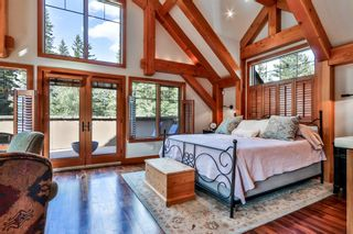 Photo 35: 441 5th Street: Canmore Detached for sale : MLS®# A1080761