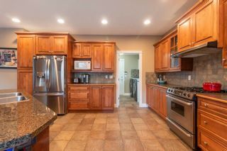 Photo 5: 3353 157A STREET in Surrey: Morgan Creek House for sale (South Surrey White Rock)  : MLS®# R2611309