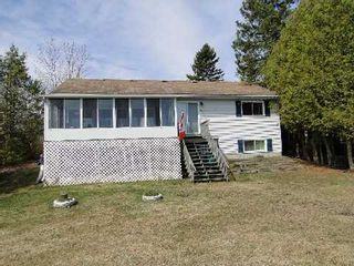 Photo 1: 20 Mitchell  View Road in Kawartha Lakes: Rural Eldon House (Bungalow-Raised) for sale : MLS®# X2621631