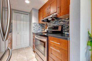 Photo 8: 15 814 4A Street NE in Calgary: Renfrew Apartment for sale : MLS®# A1142245