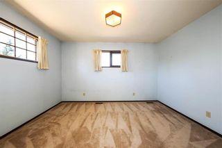 Photo 25: 80 Malcana Street in Winnipeg: North Kildonan Residential for sale (3G)  : MLS®# 202014380
