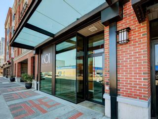 Photo 2: 209 601 Herald St in : Vi Downtown Condo for sale (Victoria)  : MLS®# 881831