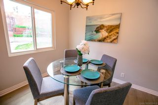 Photo 32: DEL CERRO House for sale : 3 bedrooms : 5355 Fontaine St in San Diego