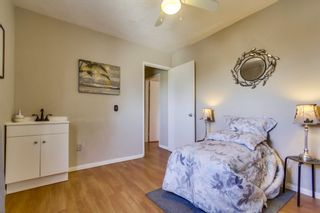 Photo 10: CITY HEIGHTS House for sale : 2 bedrooms : 2737 Menlo Avenue in San Diego