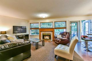 Photo 7: 1990 MACKAY Avenue in North Vancouver: Pemberton Heights House for sale : MLS®# R2345091