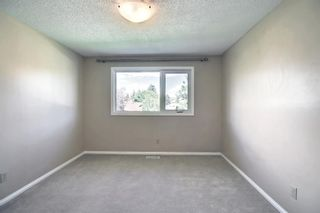 Photo 28: 216 Silver Springs Green NW in Calgary: Silver Springs Detached for sale : MLS®# A1147085
