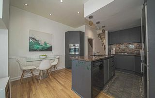 Photo 10: 165 Munro Street in Toronto: South Riverdale House (2-Storey) for sale (Toronto E01)  : MLS®# E4562412