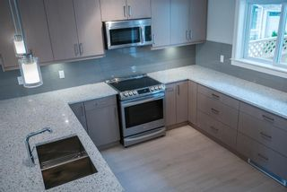 """Photo 4: 304 1405 DAYTON Street in Coquitlam: Burke Mountain Townhouse for sale in """"ERICA"""" : MLS®# R2075865"""