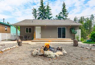 Photo 36: 351 Northern View Drive in Vernon: ON - Okanagan North House for sale (North Okanagan)