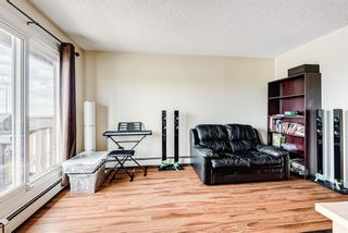 Photo 13: 432 11620 Elbow Drive SW in Calgary: Canyon Meadows Apartment for sale : MLS®# A1119842