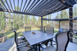 Photo 40: 205 Cranfield Manor SE in Calgary: Cranston Detached for sale : MLS®# A1144624