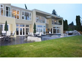 "Photo 2: 1089 PACIFIC DR in Tsawwassen: English Bluff House for sale in ""VILLAGE"" : MLS®# V1017254"