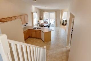 Photo 27: 73 CHAMPLAIN Place: Beaumont House for sale : MLS®# E4240610