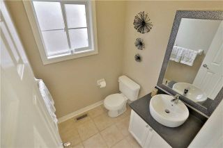 Photo 12: 1007 Sprucedale Lane in Milton: Dempsey House (2-Storey) for sale : MLS®# W3663798