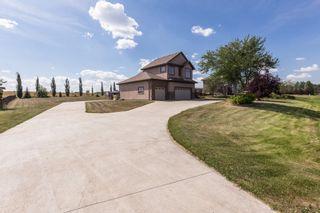 Photo 2: 21419 25 Avenue in Edmonton: Zone 57 House for sale : MLS®# E4258942