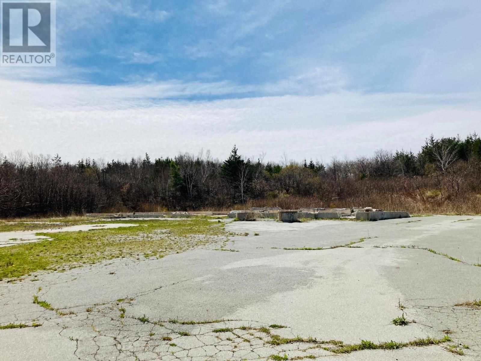 Main Photo: Lot Breakwater Road in Central Port Mouton: Vacant Land for sale : MLS®# 202110819