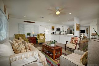 Photo 3: CARLSBAD WEST Manufactured Home for sale : 2 bedrooms : 7222 San Benito St #348 in Carlsbad
