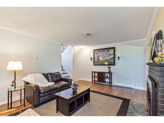 """Photo 22: 8 9446 HAZEL Street in Chilliwack: Chilliwack E Young-Yale Townhouse for sale in """"Delong Gardens"""" : MLS®# R2475378"""