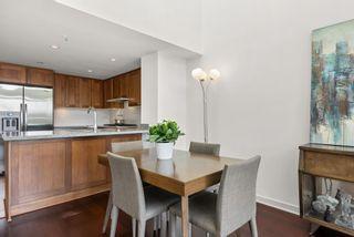 "Photo 8: 601 9371 HEMLOCK Drive in Richmond: McLennan North Condo for sale in ""MANDALAY"" : MLS®# R2603284"