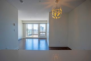 """Photo 6: 618 500 ROYAL Avenue in New Westminster: Downtown NW Condo for sale in """"DOMINION"""" : MLS®# R2597708"""