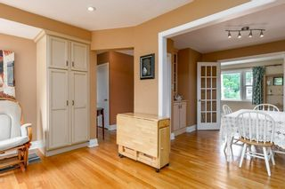 Photo 12: 22 Forest Road in Dartmouth: 13-Crichton Park, Albro Lake Residential for sale (Halifax-Dartmouth)  : MLS®# 202116221