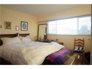 Photo 10: 1350 CLIFF AV in Burnaby: Sperling-Duthie House for sale (Burnaby North)  : MLS®# V1094250